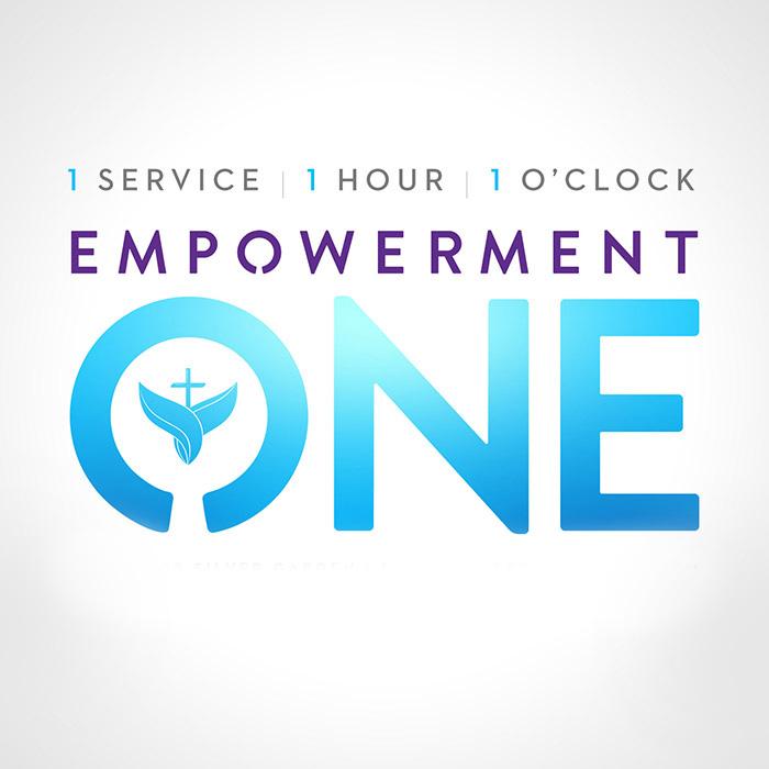 https://empowermentmi.org/wp-content/uploads/2015/07/1pm-service.jpg