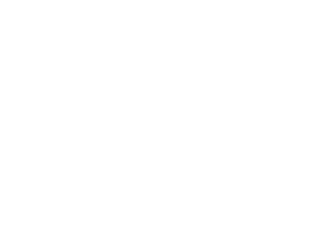 African American Diaspora History