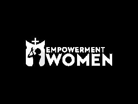 Empowerment Women